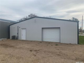 Photo 10: 501 Otterloo Street in Indian Head: Commercial for sale : MLS®# SK828388
