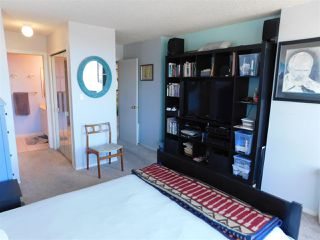 Photo 19: 1505 121 TENTH STREET in New Westminster: Uptown NW Condo for sale : MLS®# R2497853
