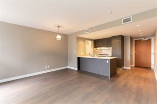 """Photo 4: 315 288 W 1ST Avenue in Vancouver: False Creek Condo for sale in """"JAMES"""" (Vancouver West)  : MLS®# R2511777"""