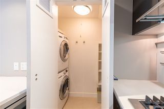 """Photo 11: 315 288 W 1ST Avenue in Vancouver: False Creek Condo for sale in """"JAMES"""" (Vancouver West)  : MLS®# R2511777"""