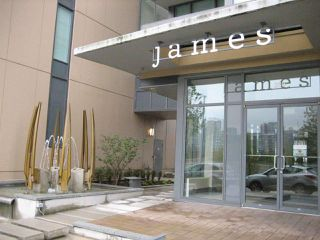 """Photo 2: 315 288 W 1ST Avenue in Vancouver: False Creek Condo for sale in """"JAMES"""" (Vancouver West)  : MLS®# R2511777"""