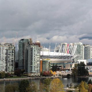 """Photo 34: 315 288 W 1ST Avenue in Vancouver: False Creek Condo for sale in """"JAMES"""" (Vancouver West)  : MLS®# R2511777"""