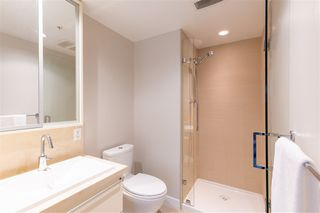 """Photo 15: 315 288 W 1ST Avenue in Vancouver: False Creek Condo for sale in """"JAMES"""" (Vancouver West)  : MLS®# R2511777"""