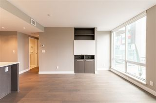 """Photo 7: 315 288 W 1ST Avenue in Vancouver: False Creek Condo for sale in """"JAMES"""" (Vancouver West)  : MLS®# R2511777"""