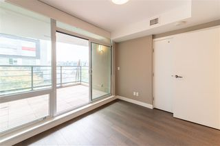 """Photo 18: 315 288 W 1ST Avenue in Vancouver: False Creek Condo for sale in """"JAMES"""" (Vancouver West)  : MLS®# R2511777"""
