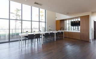 """Photo 29: 315 288 W 1ST Avenue in Vancouver: False Creek Condo for sale in """"JAMES"""" (Vancouver West)  : MLS®# R2511777"""