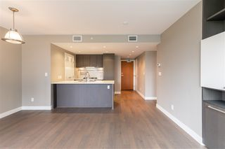 """Photo 8: 315 288 W 1ST Avenue in Vancouver: False Creek Condo for sale in """"JAMES"""" (Vancouver West)  : MLS®# R2511777"""