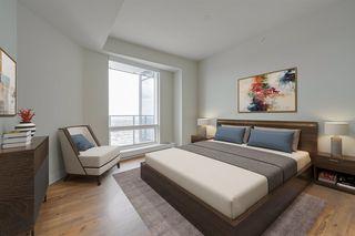 Photo 19: 4106 10360 102 Street in Edmonton: Zone 12 Condo for sale : MLS®# E4218983