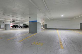 Photo 33: 4106 10360 102 Street in Edmonton: Zone 12 Condo for sale : MLS®# E4218983