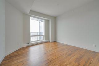 Photo 18: 4106 10360 102 Street in Edmonton: Zone 12 Condo for sale : MLS®# E4218983