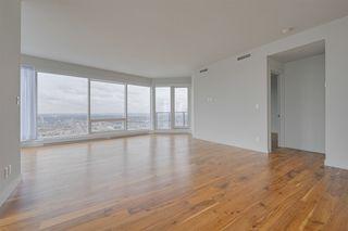 Photo 10: 4106 10360 102 Street in Edmonton: Zone 12 Condo for sale : MLS®# E4218983