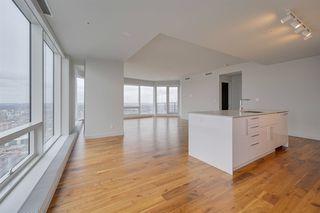 Photo 6: 4106 10360 102 Street in Edmonton: Zone 12 Condo for sale : MLS®# E4218983