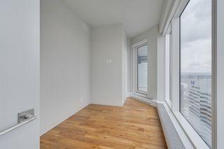 Photo 13: 4106 10360 102 Street in Edmonton: Zone 12 Condo for sale : MLS®# E4218983
