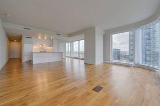 Photo 5: 4106 10360 102 Street in Edmonton: Zone 12 Condo for sale : MLS®# E4218983