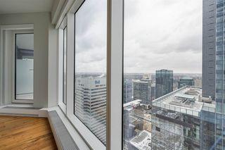 Photo 14: 4106 10360 102 Street in Edmonton: Zone 12 Condo for sale : MLS®# E4218983