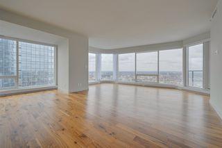 Photo 7: 4106 10360 102 Street in Edmonton: Zone 12 Condo for sale : MLS®# E4218983