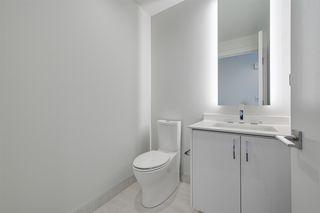 Photo 11: 4106 10360 102 Street in Edmonton: Zone 12 Condo for sale : MLS®# E4218983