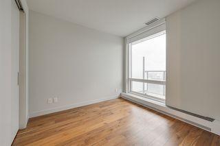 Photo 16: 4106 10360 102 Street in Edmonton: Zone 12 Condo for sale : MLS®# E4218983