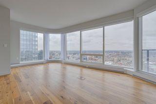 Photo 9: 4106 10360 102 Street in Edmonton: Zone 12 Condo for sale : MLS®# E4218983