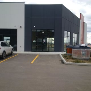Photo 14: 242 180 MISTATIM Road in Edmonton: Zone 40 Retail for lease : MLS®# E4220047