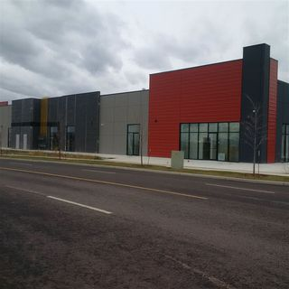 Photo 8: 242 180 MISTATIM Road in Edmonton: Zone 40 Retail for lease : MLS®# E4220047