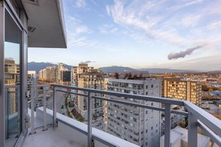 """Photo 9: 1705 1775 QUEBEC Street in Vancouver: Mount Pleasant VE Condo for sale in """"OPSAL"""" (Vancouver East)  : MLS®# R2515991"""