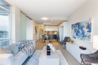 """Photo 3: 1705 1775 QUEBEC Street in Vancouver: Mount Pleasant VE Condo for sale in """"OPSAL"""" (Vancouver East)  : MLS®# R2515991"""