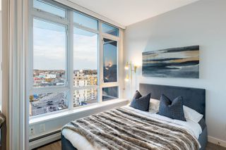 """Photo 5: 1705 1775 QUEBEC Street in Vancouver: Mount Pleasant VE Condo for sale in """"OPSAL"""" (Vancouver East)  : MLS®# R2515991"""
