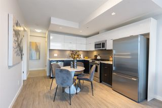 """Photo 4: 1705 1775 QUEBEC Street in Vancouver: Mount Pleasant VE Condo for sale in """"OPSAL"""" (Vancouver East)  : MLS®# R2515991"""