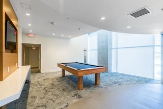 """Photo 16: 1705 1775 QUEBEC Street in Vancouver: Mount Pleasant VE Condo for sale in """"OPSAL"""" (Vancouver East)  : MLS®# R2515991"""
