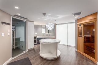 """Photo 15: 1705 1775 QUEBEC Street in Vancouver: Mount Pleasant VE Condo for sale in """"OPSAL"""" (Vancouver East)  : MLS®# R2515991"""