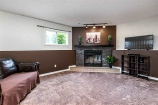 Photo 10: 12 DANIELS Way: Sherwood Park House for sale : MLS®# E4165525
