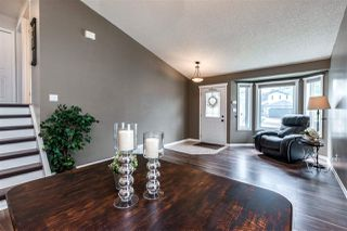 Photo 5: 12 DANIELS Way: Sherwood Park House for sale : MLS®# E4165525