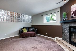 Photo 11: 12 DANIELS Way: Sherwood Park House for sale : MLS®# E4165525