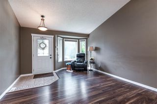 Photo 2: 12 DANIELS Way: Sherwood Park House for sale : MLS®# E4165525