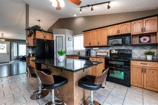 Photo 8: 12 DANIELS Way: Sherwood Park House for sale : MLS®# E4165525