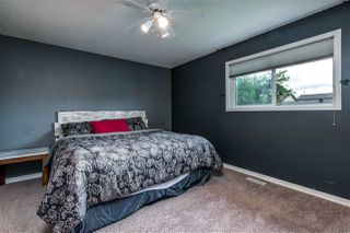 Photo 13: 12 DANIELS Way: Sherwood Park House for sale : MLS®# E4165525