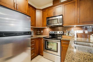 Photo 13: 101 5588 PATTERSON AVENUE in Burnaby: Central Park BS Condo for sale (Burnaby South)  : MLS®# R2372054