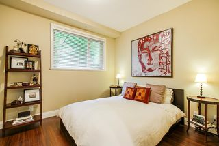 Photo 16: 101 5588 PATTERSON AVENUE in Burnaby: Central Park BS Condo for sale (Burnaby South)  : MLS®# R2372054
