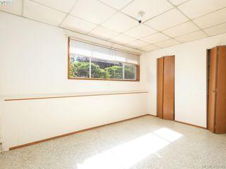Photo 15: 1210/1208 Wychbury Avenue in VICTORIA: Es Saxe Point Single Family Detached for sale (Esquimalt)  : MLS®# 415125