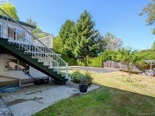 Photo 17: 1210/1208 Wychbury Avenue in VICTORIA: Es Saxe Point Single Family Detached for sale (Esquimalt)  : MLS®# 415125