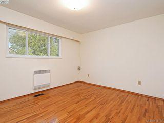 Photo 8: 1210/1208 Wychbury Avenue in VICTORIA: Es Saxe Point Single Family Detached for sale (Esquimalt)  : MLS®# 415125