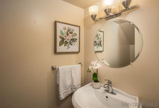 Photo 9: POWAY House for sale : 3 bedrooms : 12750 Mcferon Rd