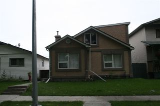 Photo 1: 12040 65 Street in Edmonton: Zone 06 House for sale : MLS®# E4173616