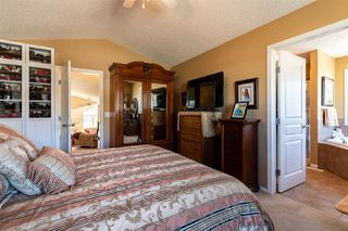 Photo 19: 162 FOXHAVEN Way: Sherwood Park House for sale : MLS®# E4175939