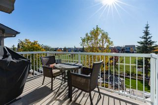 Photo 21: 162 FOXHAVEN Way: Sherwood Park House for sale : MLS®# E4175939