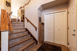 Photo 4: 162 FOXHAVEN Way: Sherwood Park House for sale : MLS®# E4175939