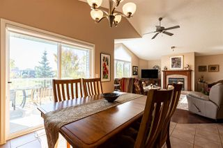 Photo 9: 162 FOXHAVEN Way: Sherwood Park House for sale : MLS®# E4175939