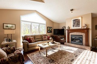 Photo 5: 162 FOXHAVEN Way: Sherwood Park House for sale : MLS®# E4175939