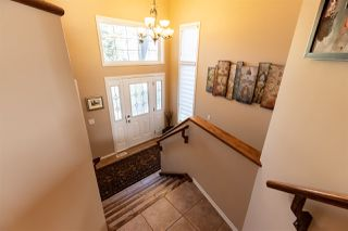 Photo 3: 162 FOXHAVEN Way: Sherwood Park House for sale : MLS®# E4175939